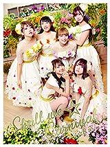 i☆Risの4thアルバム「Shall we☆Carnival」リード曲「ハピラキ☆Dream Carnival」MV公開