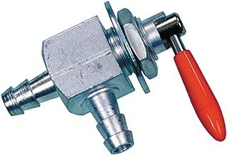 Sports Parts Inc Fuel Flow Shut-Off Valve L7118