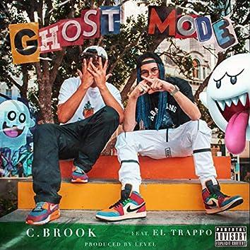 Ghost Mode (feat. El Trappo)