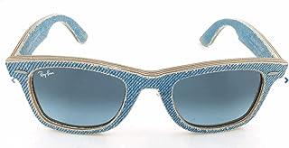 Amazon.com: $50 to $100 - Sunglasses / Sunglasses & Eyewear ...