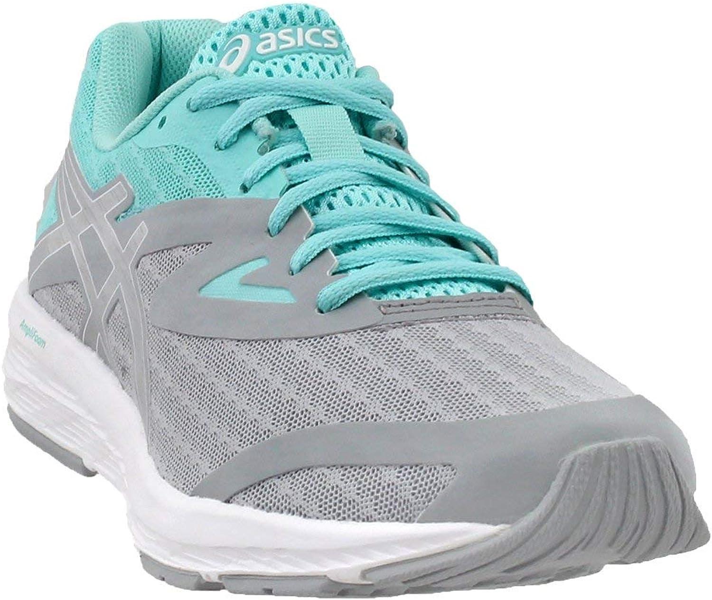 ASICS Women's Amplica Running shoes T875N