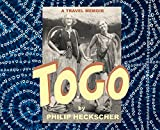 Togo: A Travel Memoir