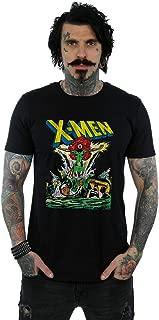 Best marvel phoenix t shirt Reviews