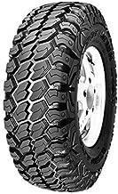 Best 255 60r18 tires Reviews