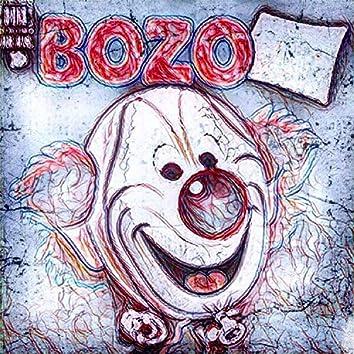 Bozo (00)