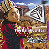The Rainbow Star 歌詞