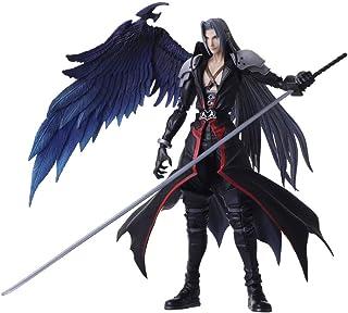 Final Fantasy VII - Sephiroth Bring Arts Action Figure