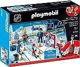 PLAYMOBIL 9294 Spielware