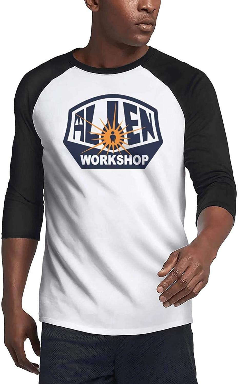 Skateboard Sport Printed Casual Men/'s T-shirt Short Sleeve Round Neck Tops Tee