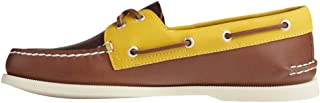 Sperry A/O 2 Eye, Chaussures bateau homme