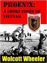 Phoenix: A Short Story of Vietnam