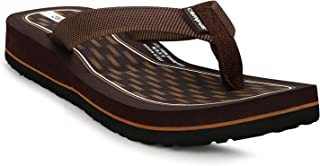 Campus Women's GCL-1005 Outdoor Flip Flop Slipper