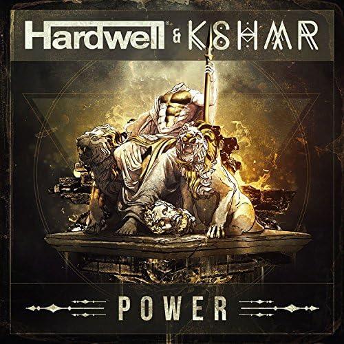 Hardwell & KSHMR