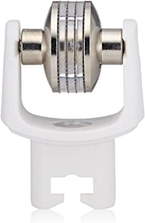 GloPRO MicroTip Attachment Heads designed for the GloPRO Microneedling tool