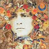 Beltane (Tales from the Book of Time) The Music of Marc Bolan [VINYL] [Vinilo]