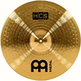 Meinl HCS Ride 20'