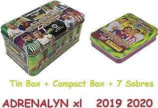 Amazon.es: Adrenalyn XL