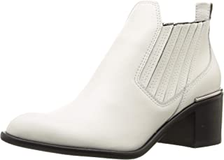 Dolce Vita Women's Percy Ankle Bootie