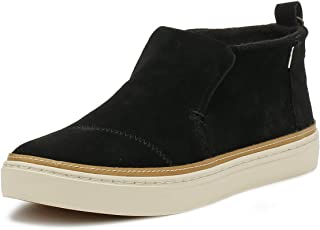 TOMS Paxton womens Sneaker