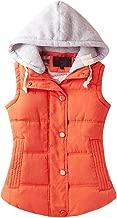 Best mcfly orange vest Reviews
