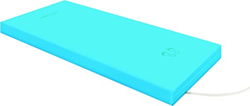 Micro Air Mattress for Long Term Care Beds and ICU Hospital Beds