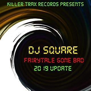 Fairytale Gone Bad (Remix)