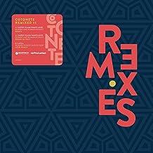 Layla (DJ Deep & Romain Poncet Acid Remix)
