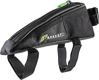 Best time trial bike bag Reviews