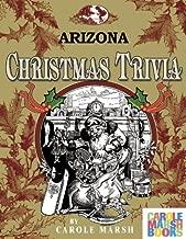 Arizona Classic Christmas Trivia (Arizona Experience)