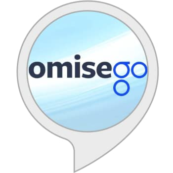 Best omisego chart Reviews