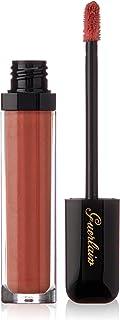 Guerlain Maxi Shine Lip Gloss - # 402 Browny Clap by Guerlain for Women - 0.25 oz Lip Gloss, 7.5 ml