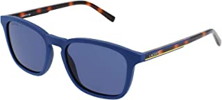 Lacoste Women's L947s Square Sunglasses