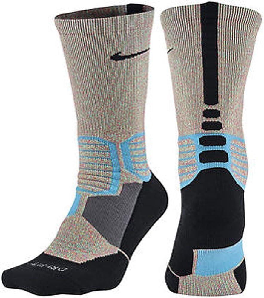 Nike Hyper Elite Cushioned Youth Socks