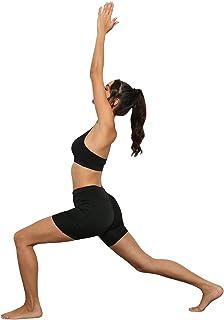 Shorts Women Sports Outdoors Amazon Co Uk
