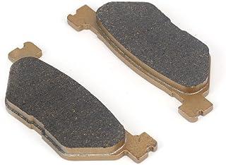 EBC SFA196 2010-2017 Pastillas de Freno compatibles con Yamaha YP 125 250 400 X-Max