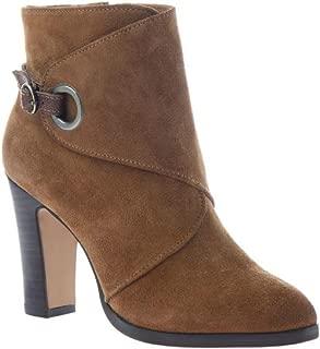 Women's Quinn Ankle Boot