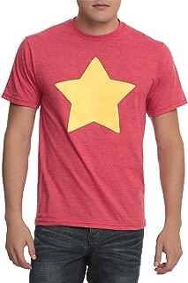 steven universe amethyst shirt