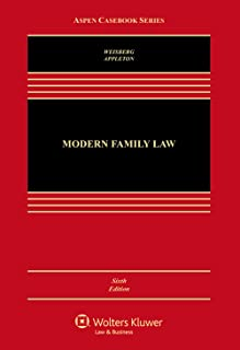 Best family law teaching material Reviews
