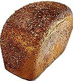 Borodinsky Rye Bread Pack Of 2