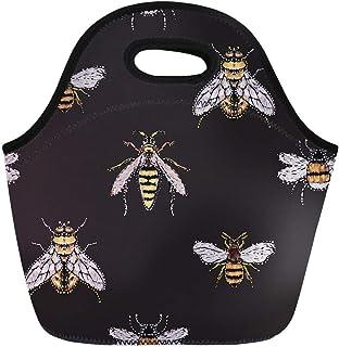 f3abcb79ebef Amazon.com: Honey Gold - AITAF / Feeding: Baby