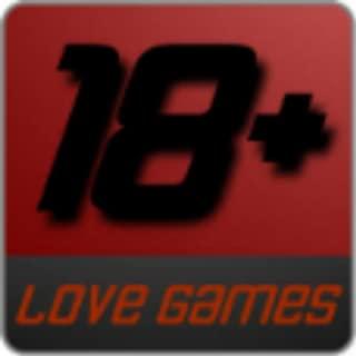 Best apk sex games Reviews