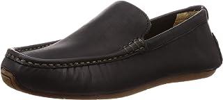 Men's Somerset Venetian II Loafer