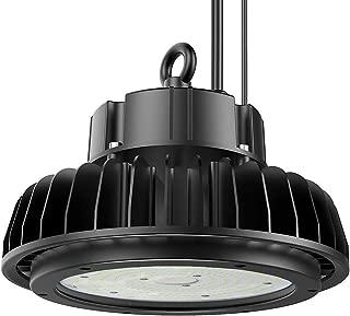 luna lighting warehouse