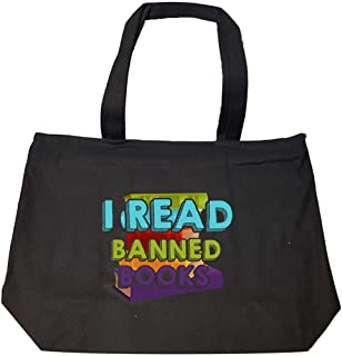 Best i read banned books tote Reviews