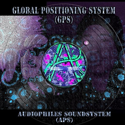 Global Positioning System (GPS) [Explicit]