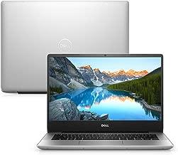 Notebook Dell Inspiron 14 5000, i14-5480-A20S, 8ª Geração