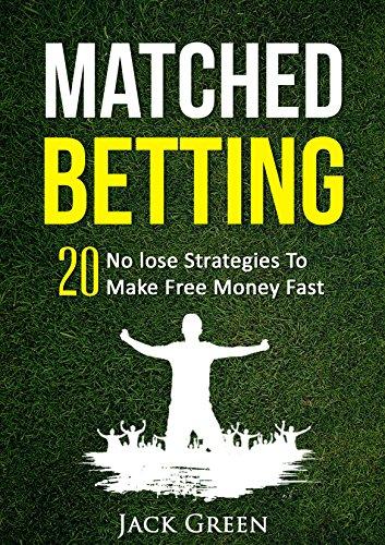 Green betting football betting board games
