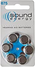 cheap hearing aid batteries uk