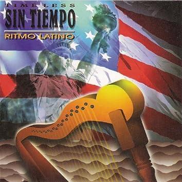 Sin Tiempo Ritmo Latino
