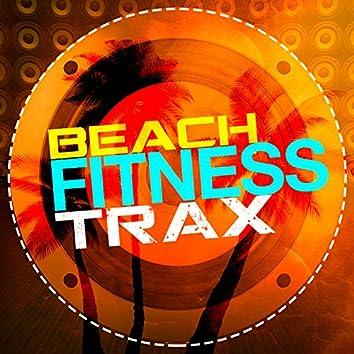 Beach Fitness Trax